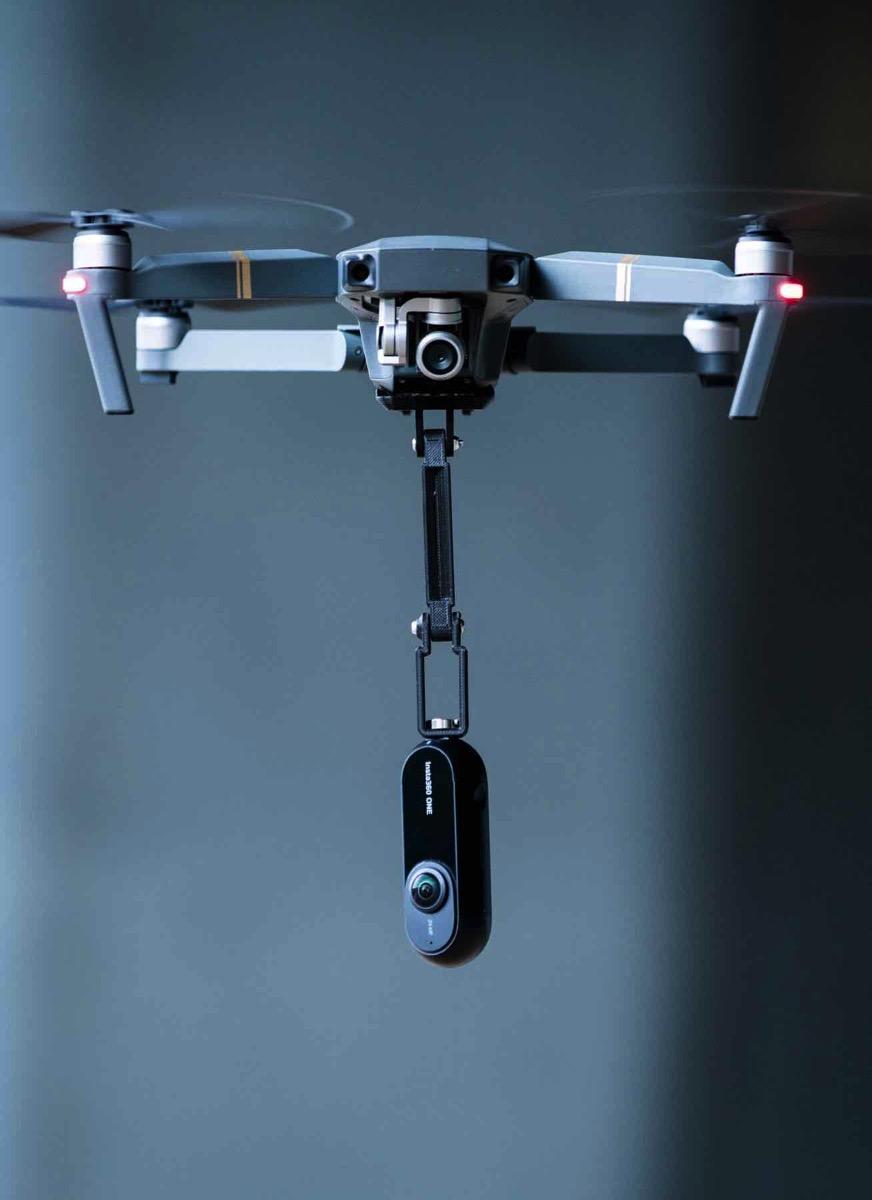 Th Drone 3