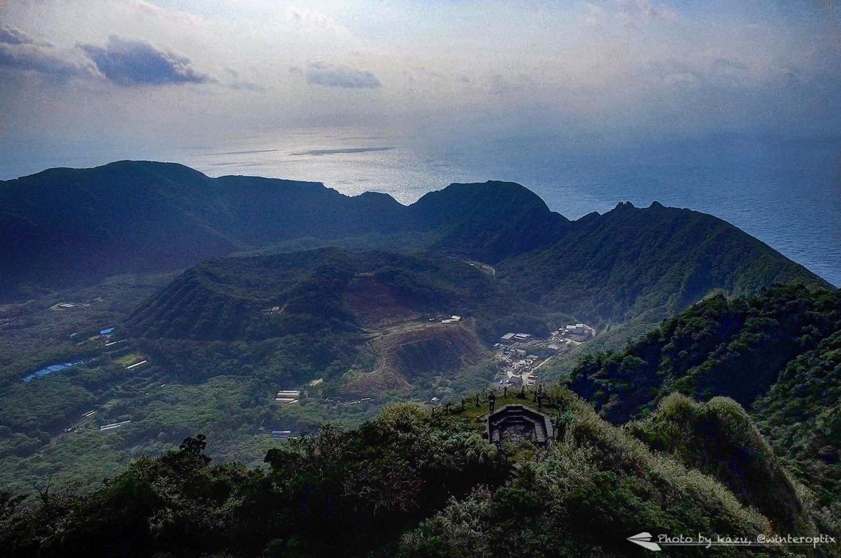 Th aogashima4s